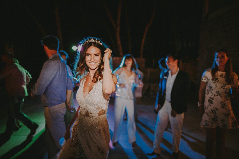 sylvia&dimitri-Wedding-Crvena_Luka-Croatia-101(9428).jpg