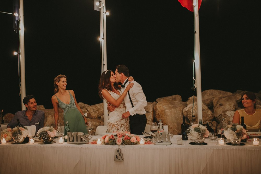 sylvia&dimitri-Wedding-Crvena_Luka-Croatia-107(6870).jpg