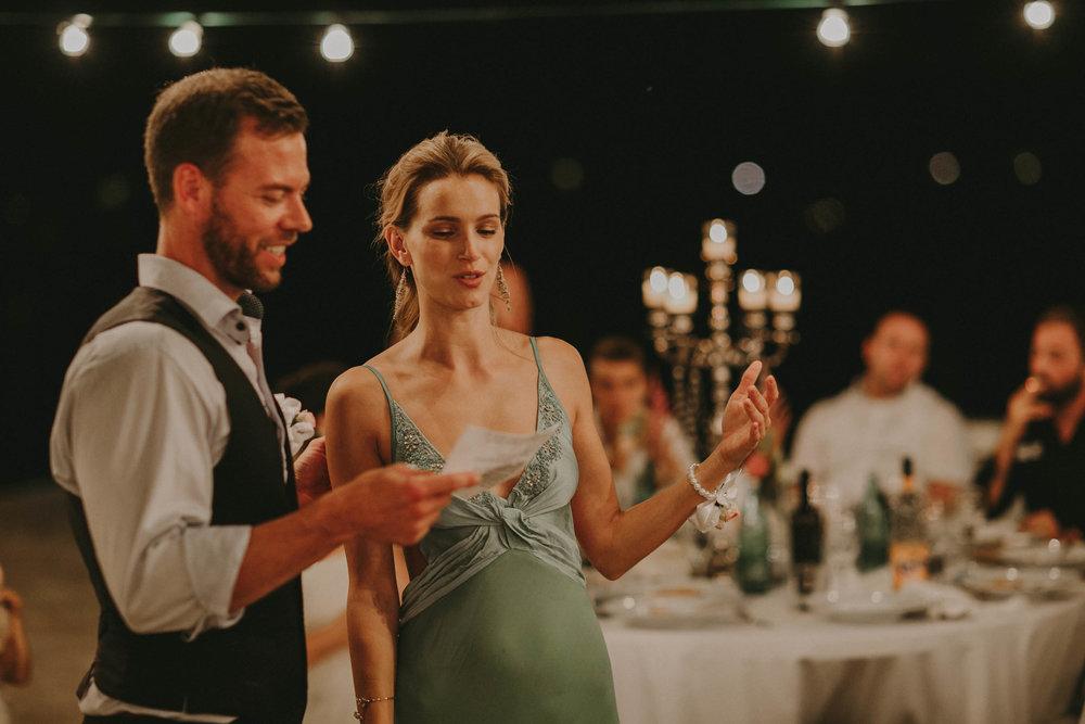 sylvia&dimitri-Wedding-Crvena_Luka-Croatia-110(9657).jpg