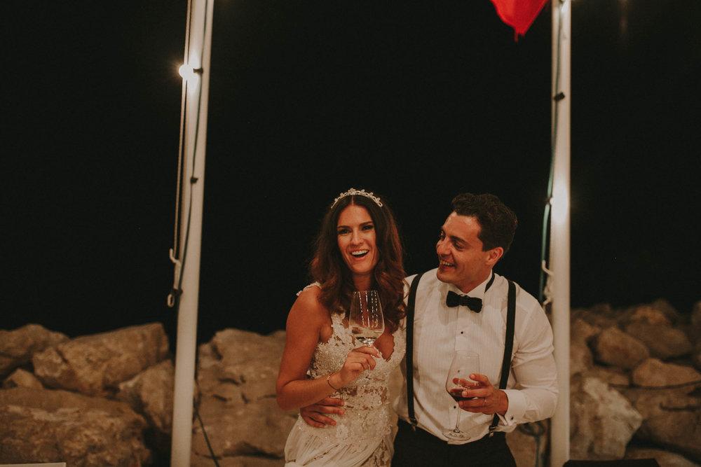 sylvia&dimitri-Wedding-Crvena_Luka-Croatia-112(6917).jpg