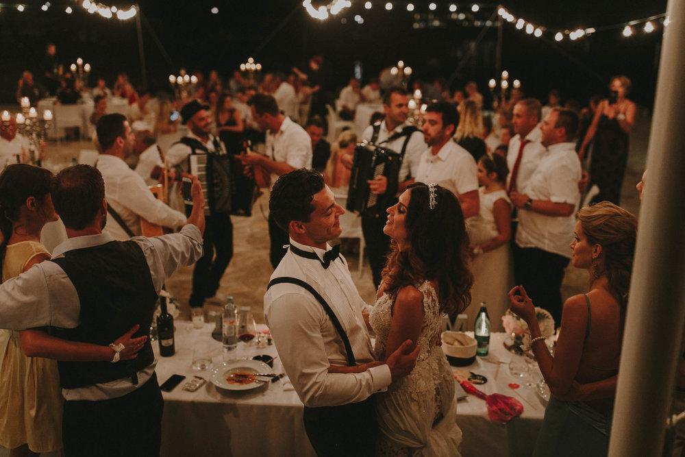 sylvia&dimitri-Wedding-Crvena_Luka-Croatia-114(6946).jpg