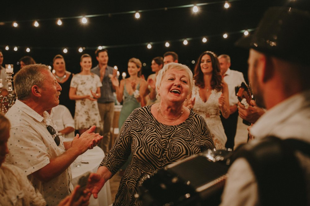 sylvia&dimitri-Wedding-Crvena_Luka-Croatia-116(7037).jpg