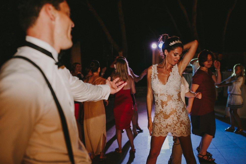 sylvia&dimitri-Wedding-Crvena_Luka-Croatia-120(0083).jpg