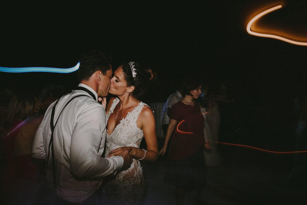 sylvia&dimitri-Wedding-Crvena_Luka-Croatia-121(0085).jpg