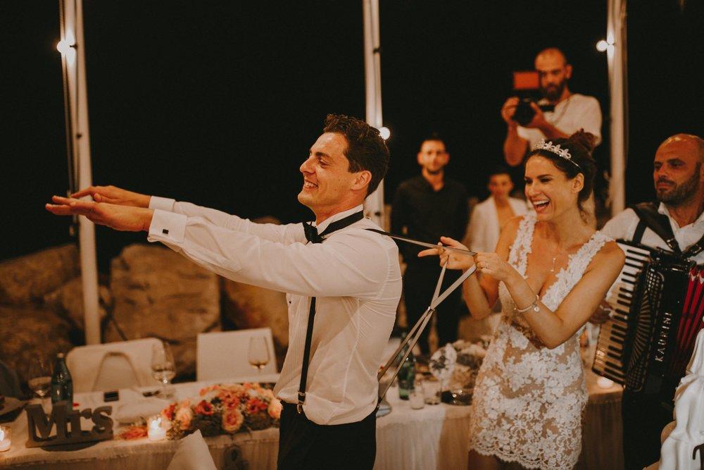 sylvia&dimitri-Wedding-Crvena_Luka-Croatia-130(0663).jpg