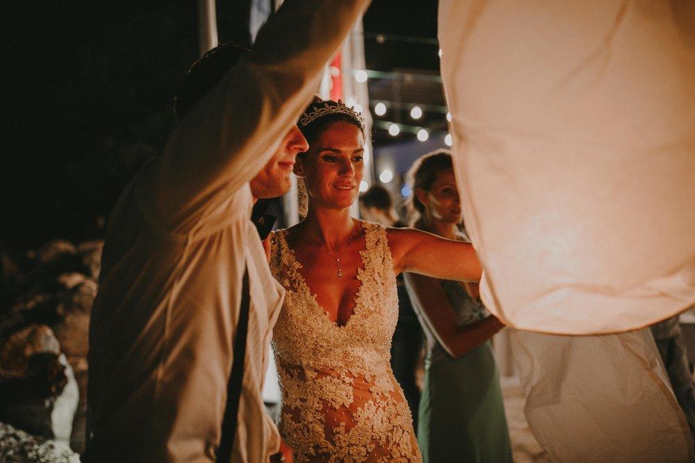 sylvia&dimitri-Wedding-Crvena_Luka-Croatia-132(0854).jpg