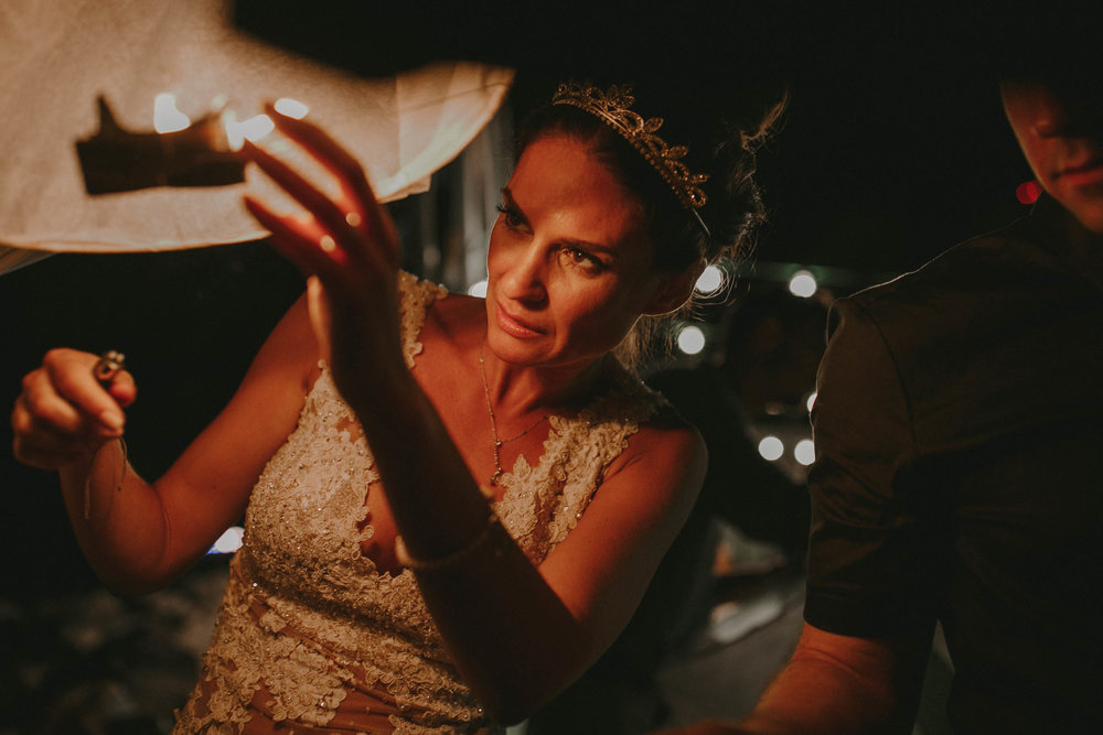 sylvia&dimitri-Wedding-Crvena_Luka-Croatia-135(0915).jpg