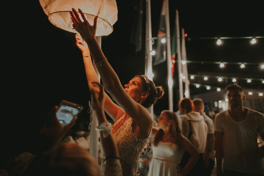 sylvia&dimitri-Wedding-Crvena_Luka-Croatia-137(7311).jpg