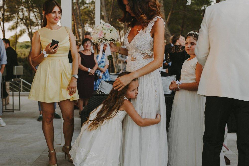 sylvia&dimitri-Wedding-Crvena_Luka-Croatia-50(6290).jpg