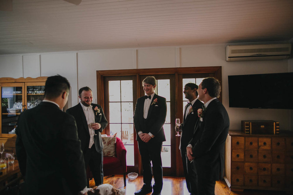 v+h_sydney_wedding_022(0878).jpg