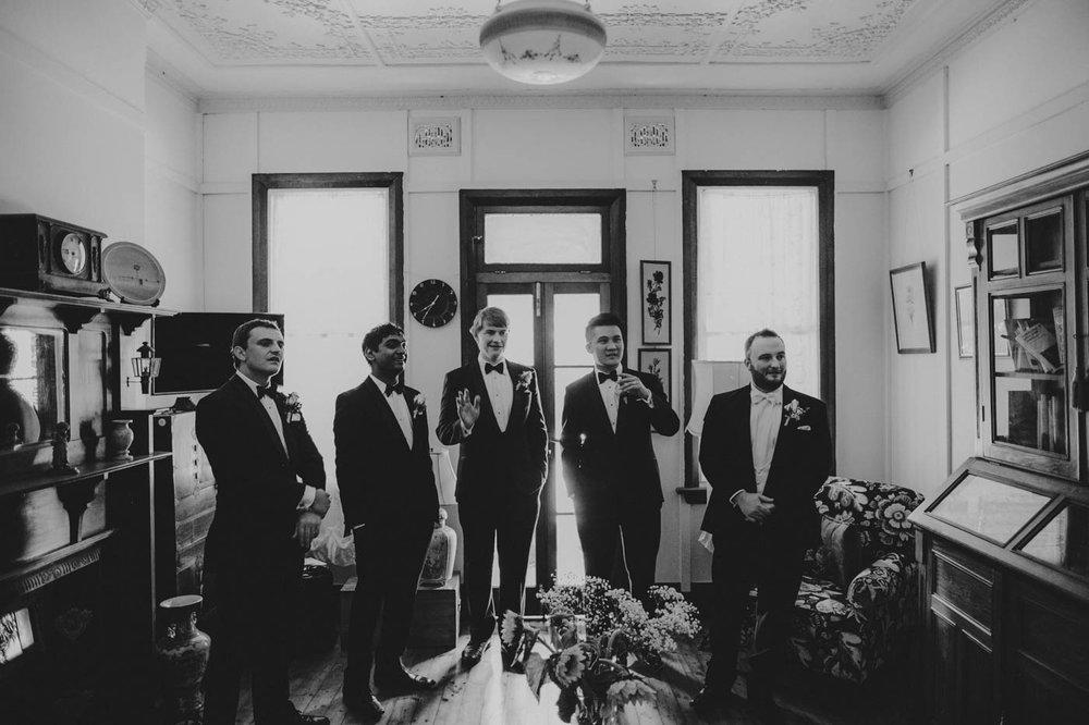 v+h_sydney_wedding_025(1027).jpg