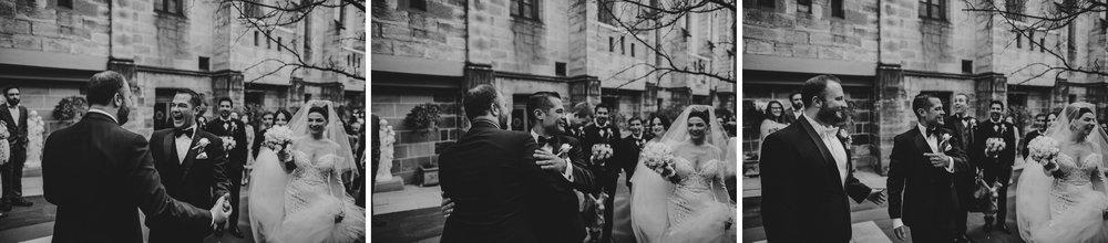 v+h_sydney_wedding_034(1309)2.jpg