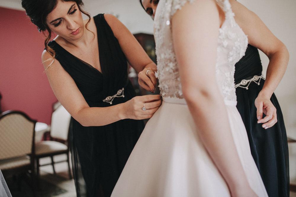 v+h_sydney_wedding_038(9869).jpg