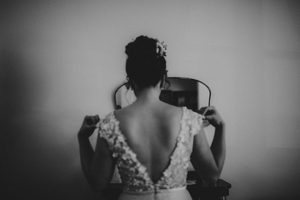 v+h_sydney_wedding_040(9897).jpg