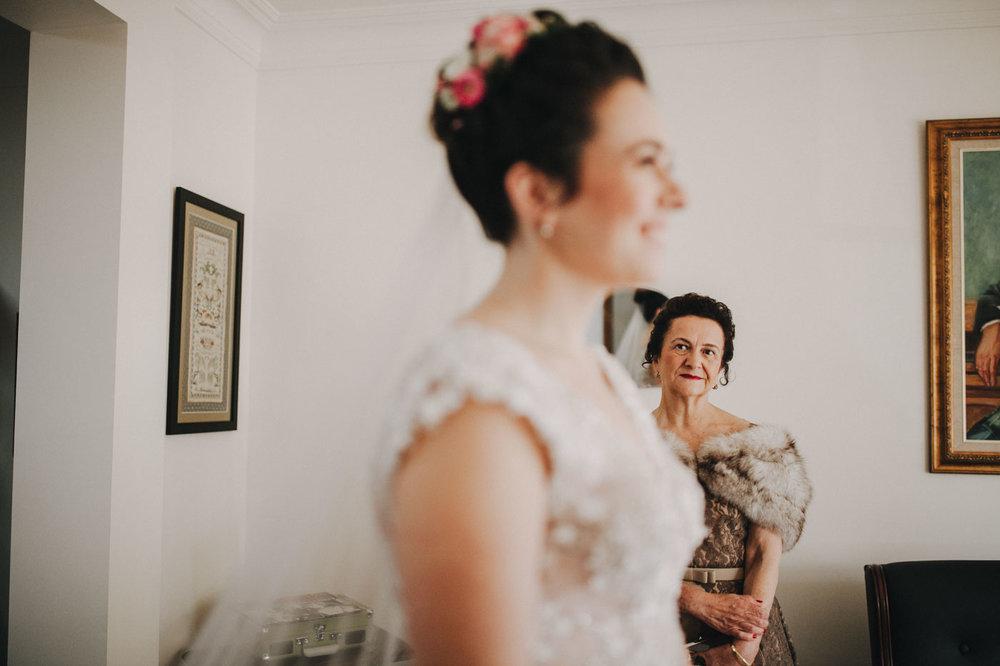 v+h_sydney_wedding_043(9968).jpg