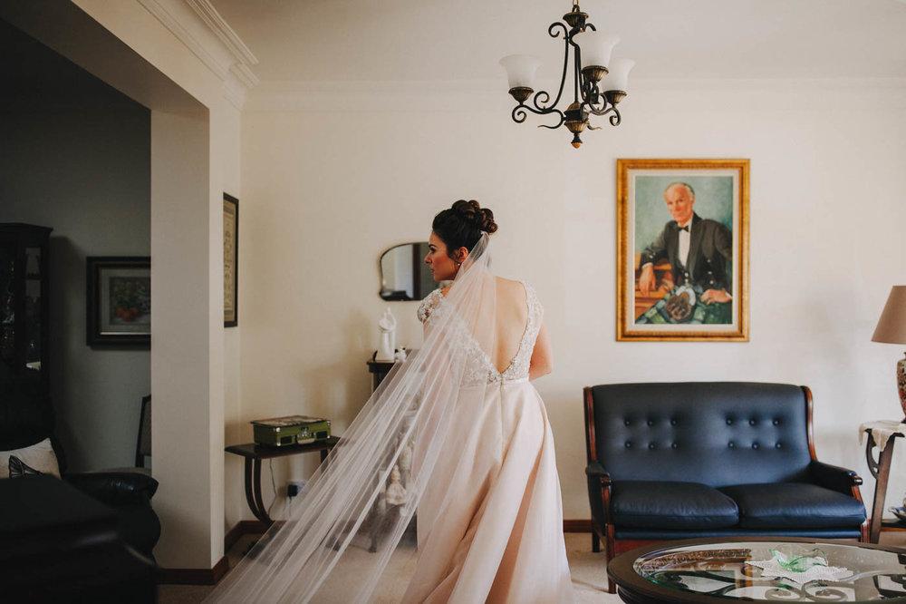 v+h_sydney_wedding_044(9969).jpg