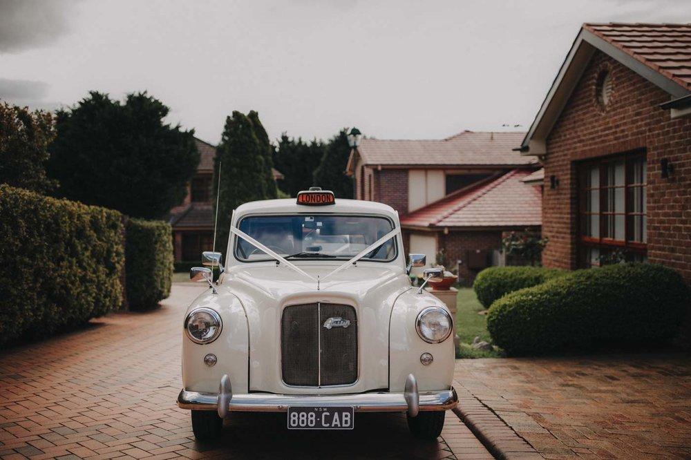v+h_sydney_wedding_045(9816).jpg
