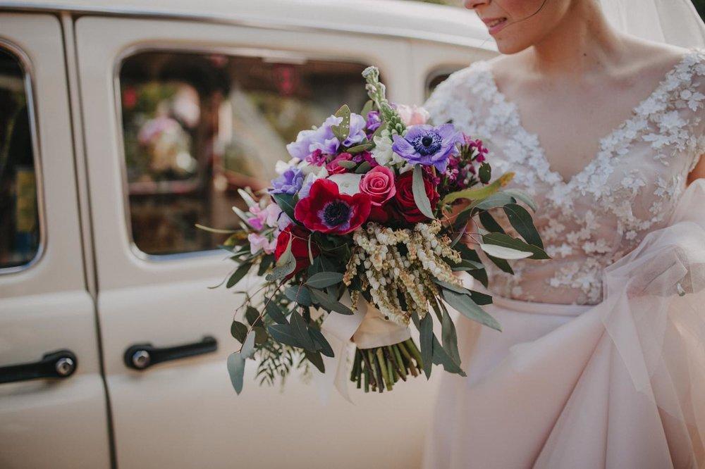 v+h_sydney_wedding_048(0070).jpg