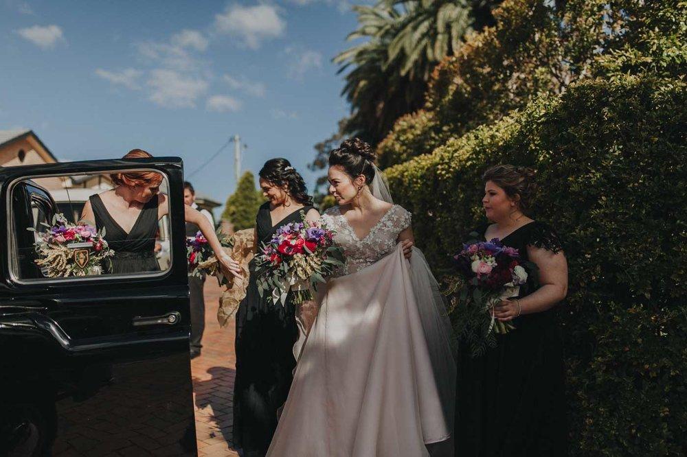 v+h_sydney_wedding_047(0015).jpg
