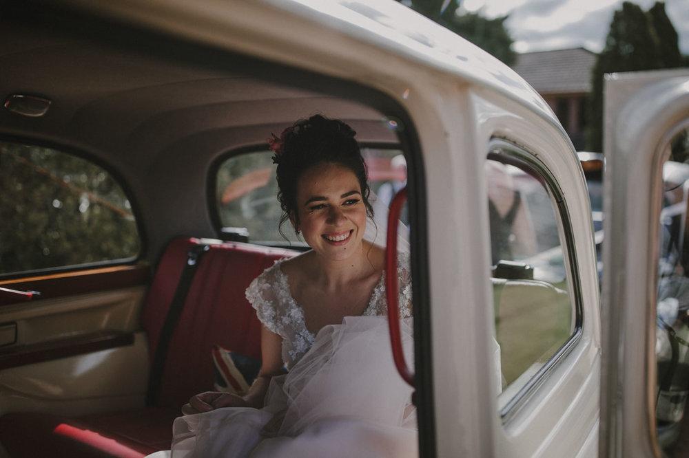 v+h_sydney_wedding_049(0085).jpg