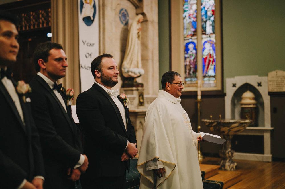 v+h_sydney_wedding_054(1542).jpg