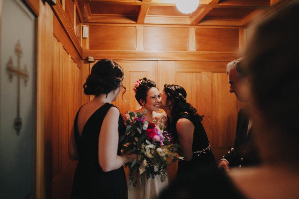 v+h_sydney_wedding_059(0164).jpg