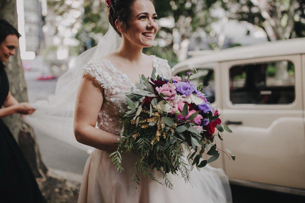 v+h_sydney_wedding_058(0145).jpg