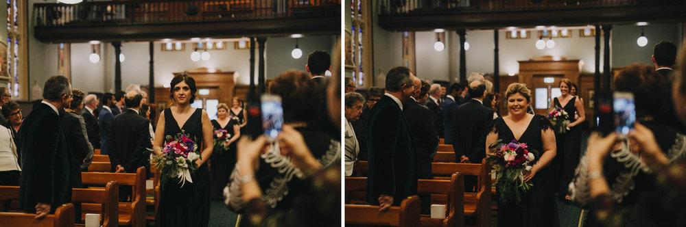 v+h_sydney_wedding_061(1551)2.jpg