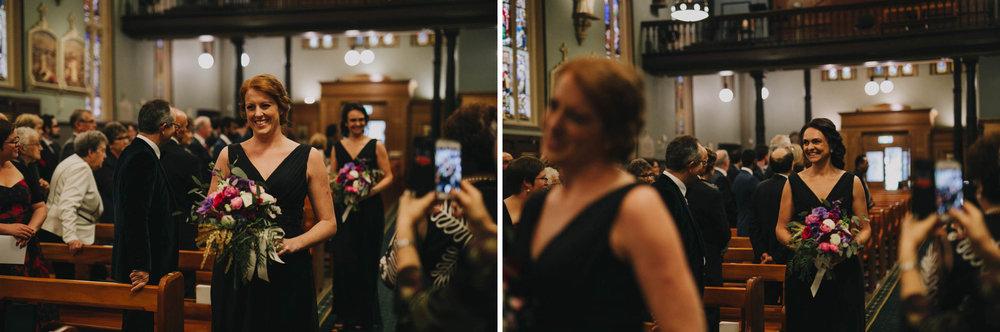 v+h_sydney_wedding_063(1562)2.jpg