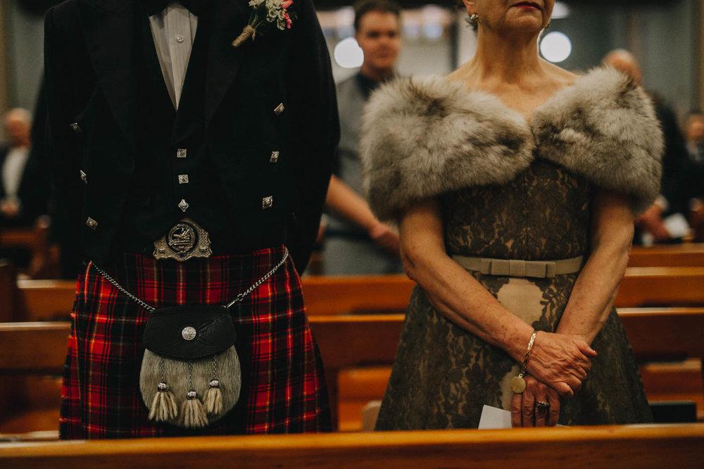 v+h_sydney_wedding_068(1646).jpg