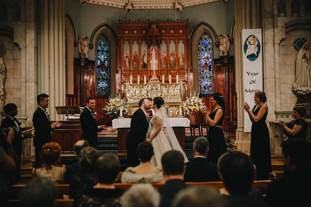 v+h_sydney_wedding_072(1807).jpg