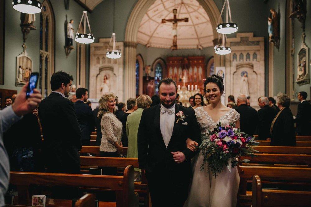 v+h_sydney_wedding_077(2004).jpg