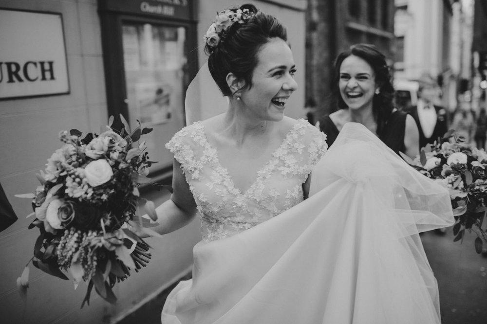 v+h_sydney_wedding_082(2359).jpg