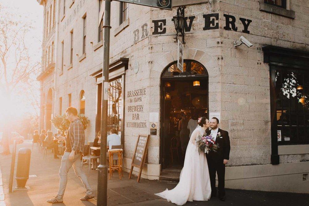 v+h_sydney_wedding_085(2376).jpg