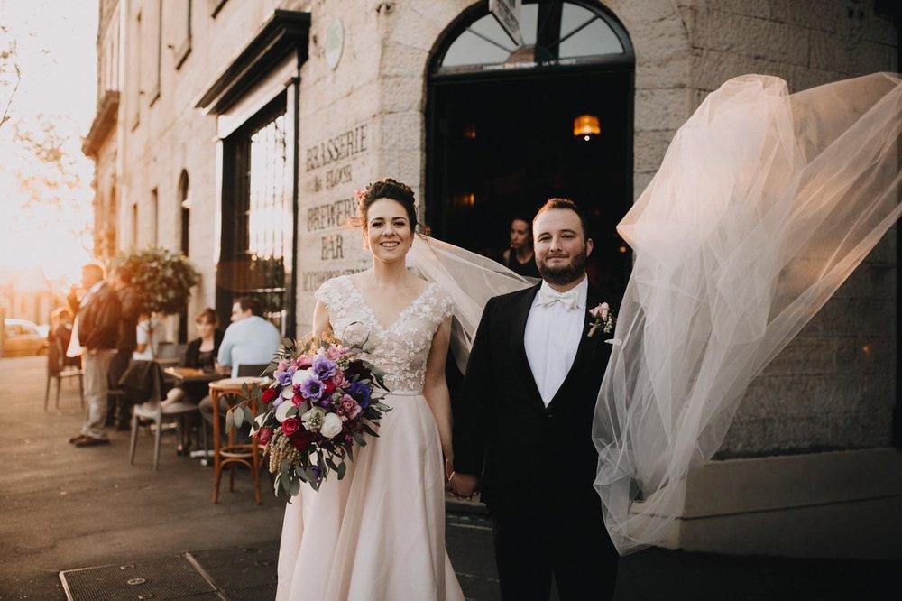 v+h_sydney_wedding_087(2390).jpg