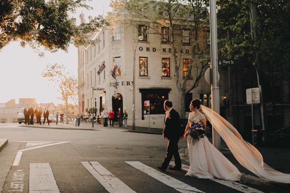 v+h_sydney_wedding_090(2460).jpg