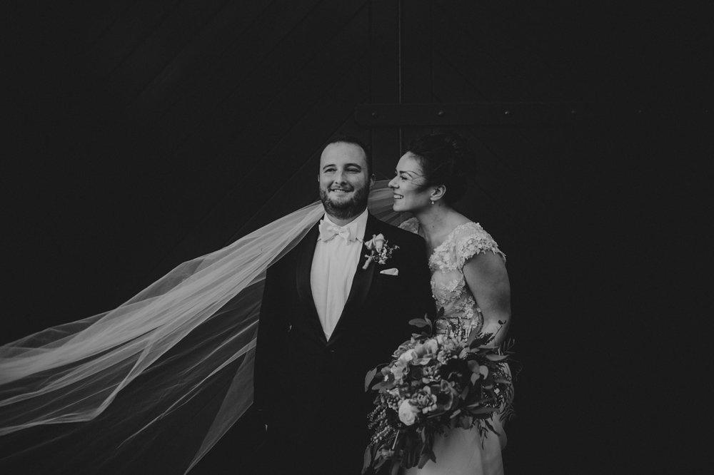 v+h_sydney_wedding_100(2629).jpg