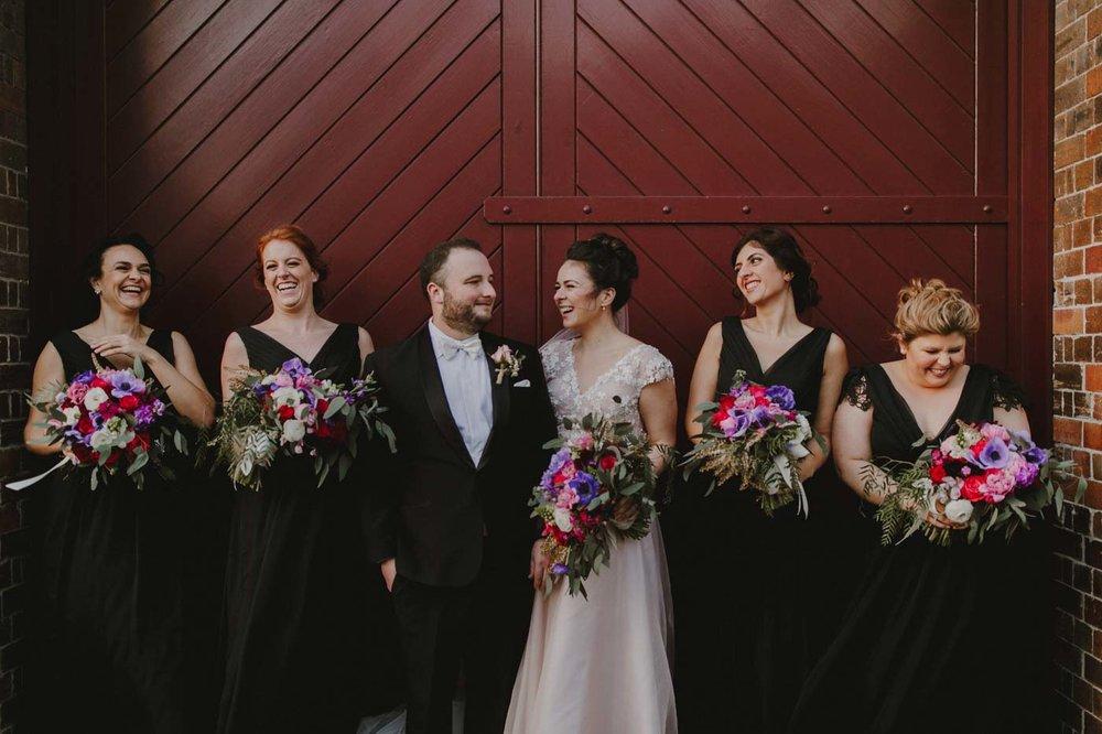 v+h_sydney_wedding_103(2723).jpg