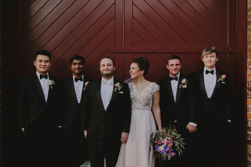 v+h_sydney_wedding_102(2696).jpg