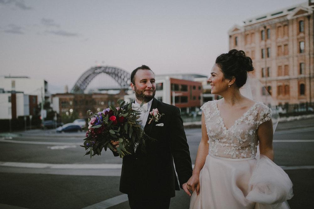 v+h_sydney_wedding_105(2876).jpg