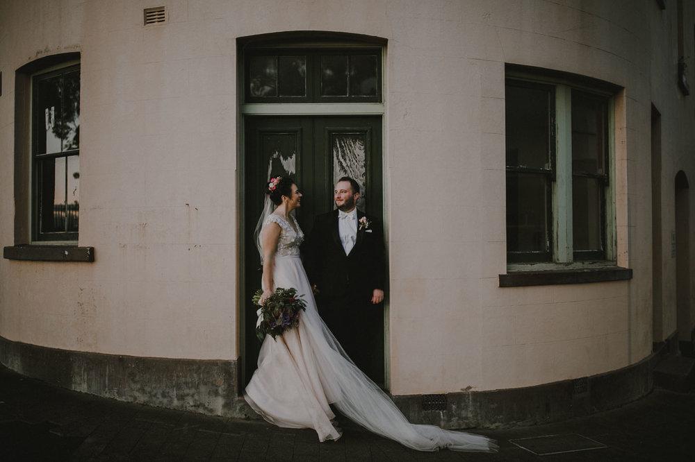 v+h_sydney_wedding_106(2887).jpg