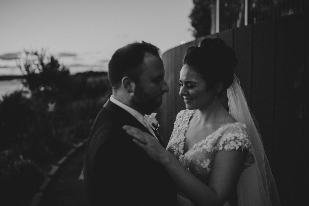 v+h_sydney_wedding_114(3003).jpg