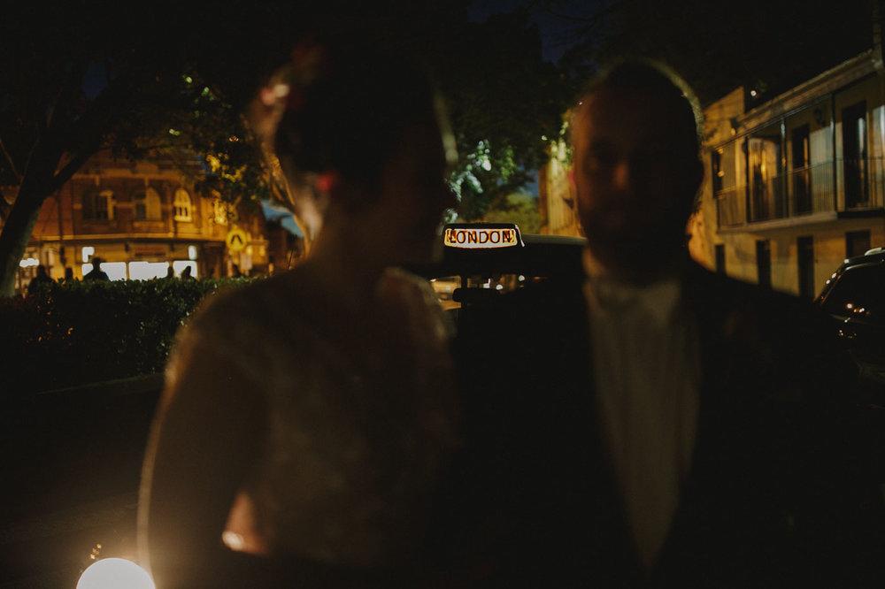 v+h_sydney_wedding_125(3313).jpg