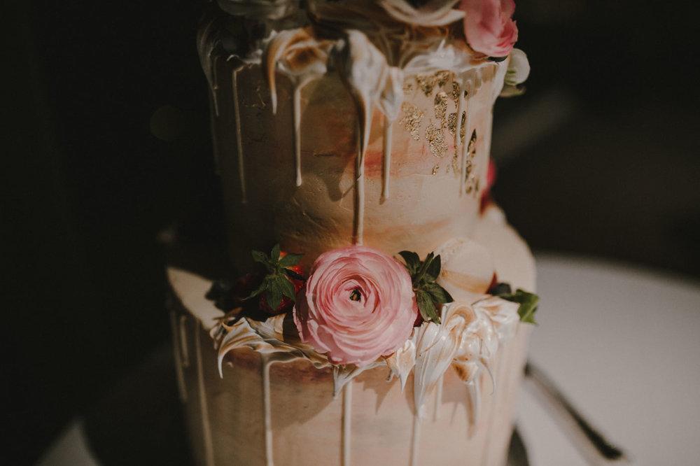v+h_sydney_wedding_131(3486).jpg