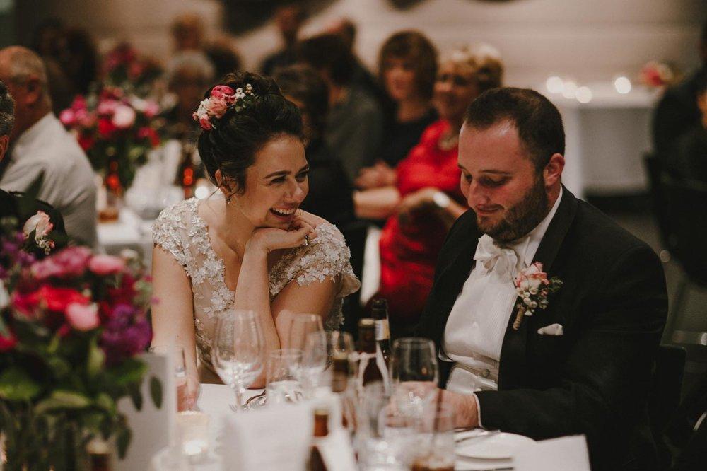 v+h_sydney_wedding_134(3599).jpg