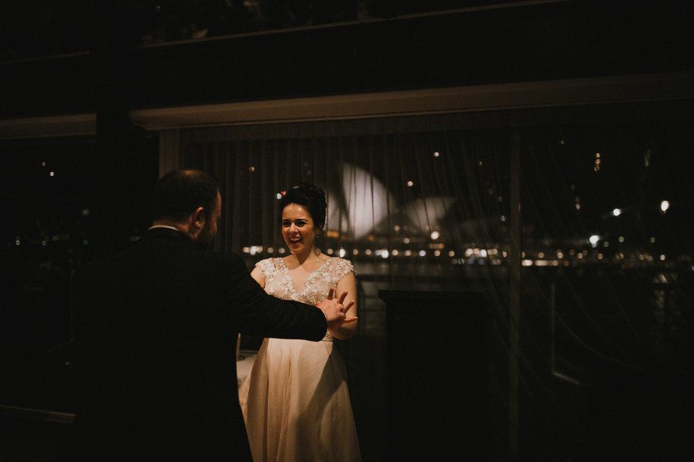 v+h_sydney_wedding_142(4092).jpg