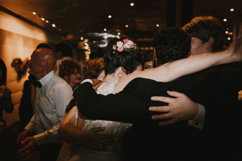 v+h_sydney_wedding_146(4289).jpg