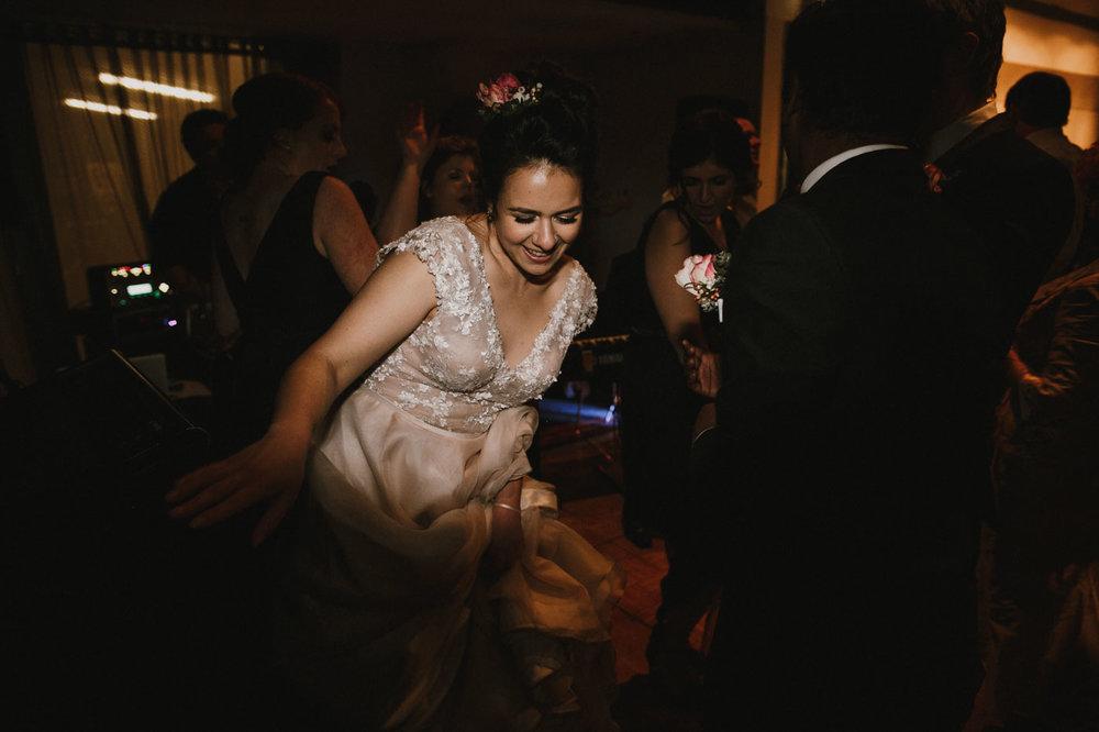 v+h_sydney_wedding_147(4364).jpg