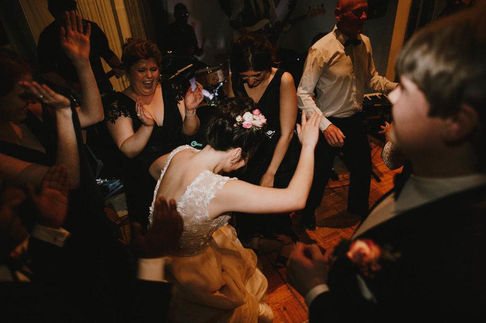v+h_sydney_wedding_148(4403).jpg