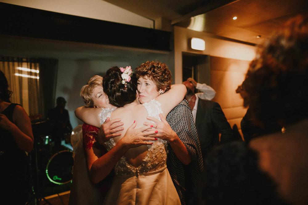 v+h_sydney_wedding_149(4506).jpg
